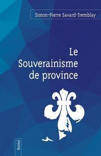 image-le-souverainisme-de-province